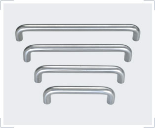 Buy Kitchen Cabinet Handles Ch 1 From Dunex Metal Products India