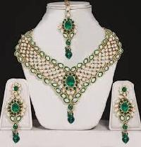 analysis of the indian jewellery industry Gold dominates the indian jewellery market and formulates almost 80 per cent of the market share, which is followed by fabricated studded jewellery including diamond and gemstone studded jewellery india has also emerged as the largest cutting and polishing industry for diamonds in the world.