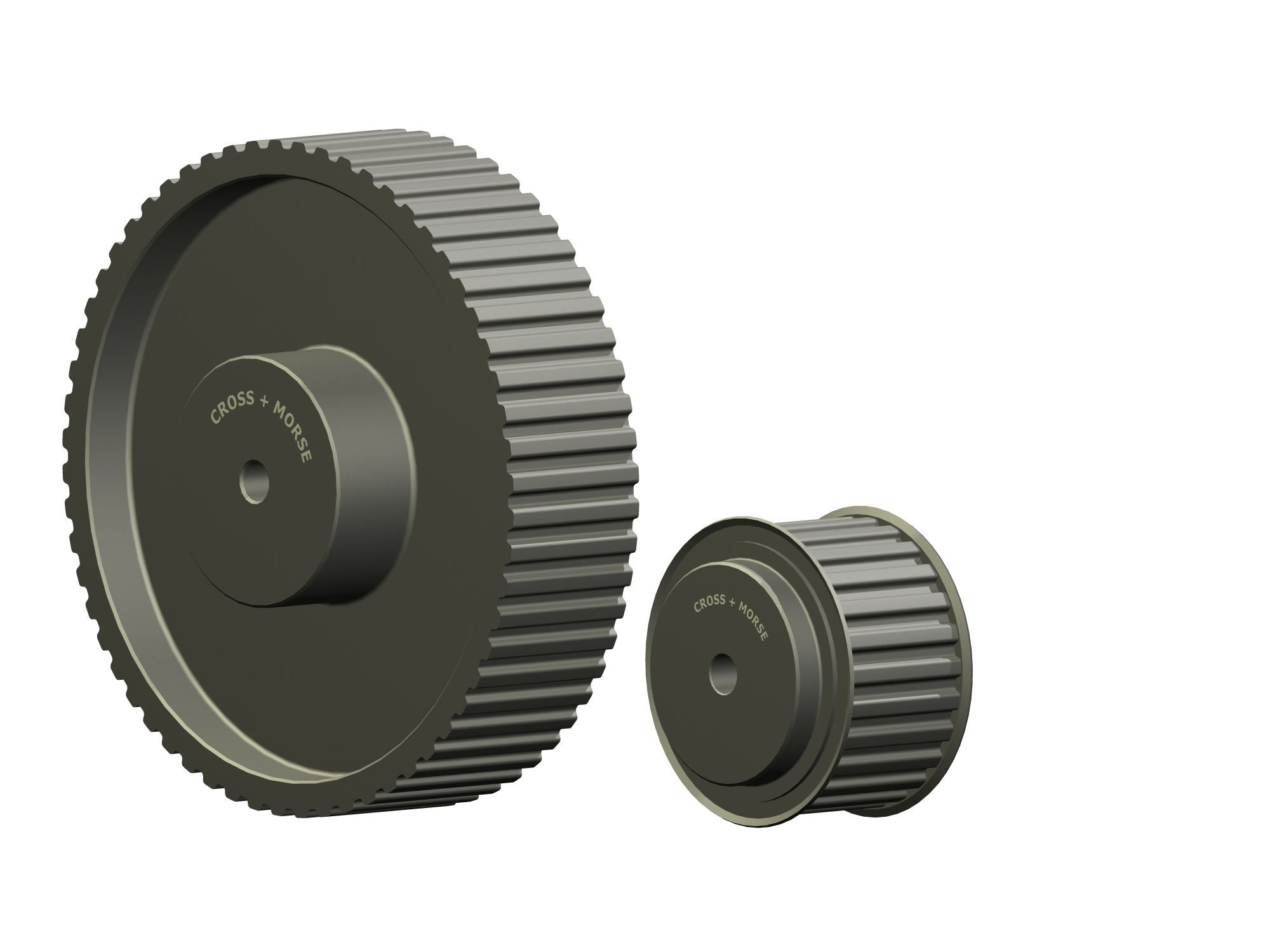 Timing Belt Pulley Manufacturer In Coimbatore : Timing belt pulley manufacturer in maharashtra