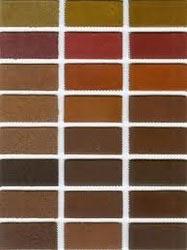 Leather Dyestuffs