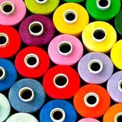 Textile Dyestuffs