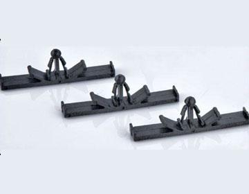 Super Wire Harness Clip Manufacturer Manufacturer From Coimbatore India Wiring Digital Resources Llinedefiancerspsorg