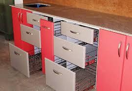 ss kitchen trolleys