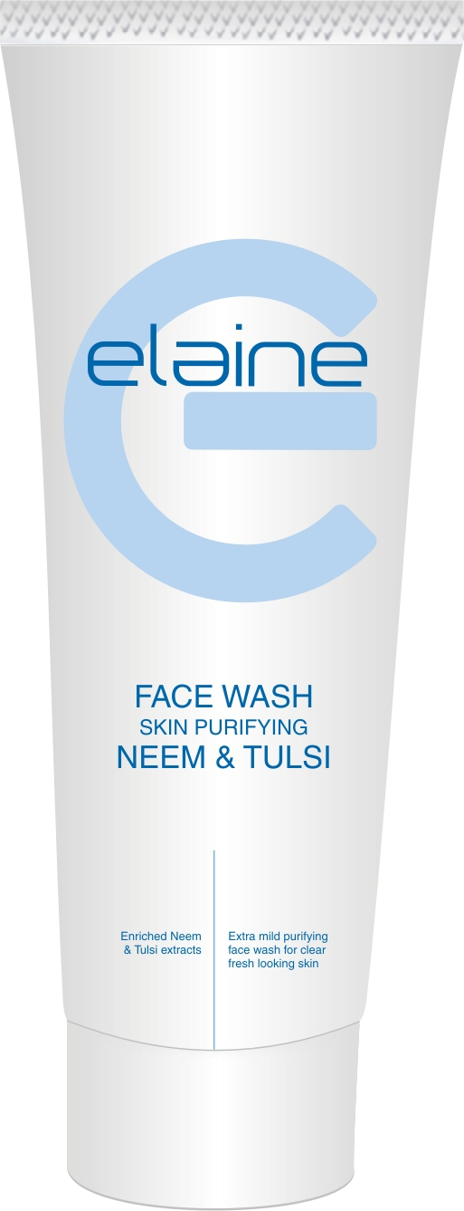 consumer research on face wash usage