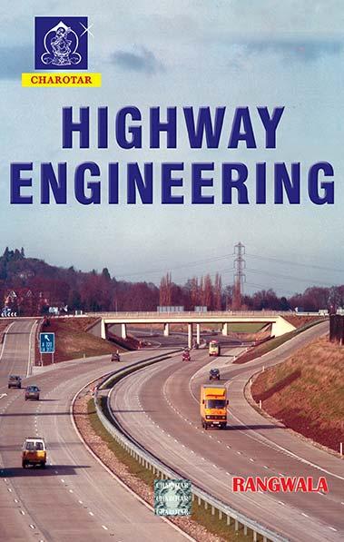 railway and airport engineering by rangwala.zip