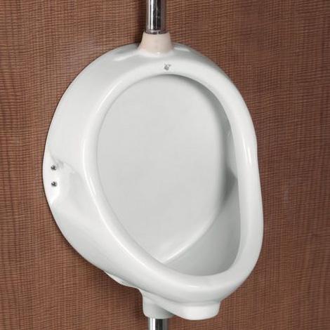 Flat Back Urinal Manufacturer In Morbi Gujarat India By