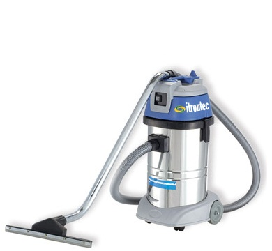 Wet And Dry Vacuum Cleaner Vc3000