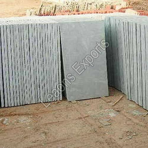 Kota Stone Slabs Manufacturer In Rajkot Gujarat India By Leaons