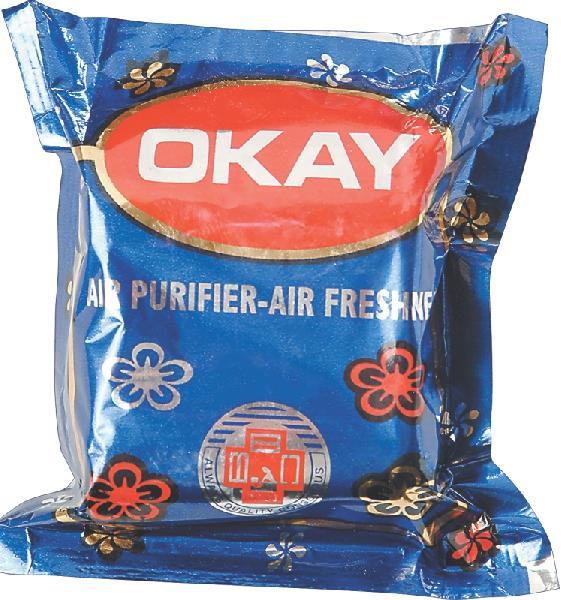 Okay Air Purifier