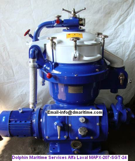 Alfa laval centrifuge models Уплотнения теплообменника Tranter GX-007 PI Калуга