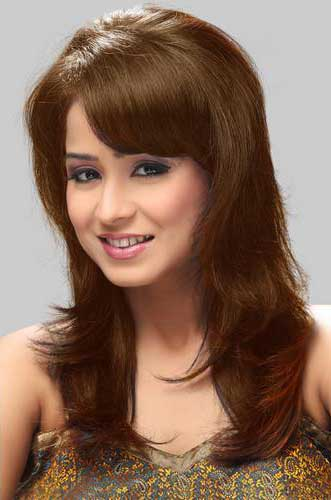 Brown Henna Hair Color Manufacturer in Rajasthan India by Sankhla ...