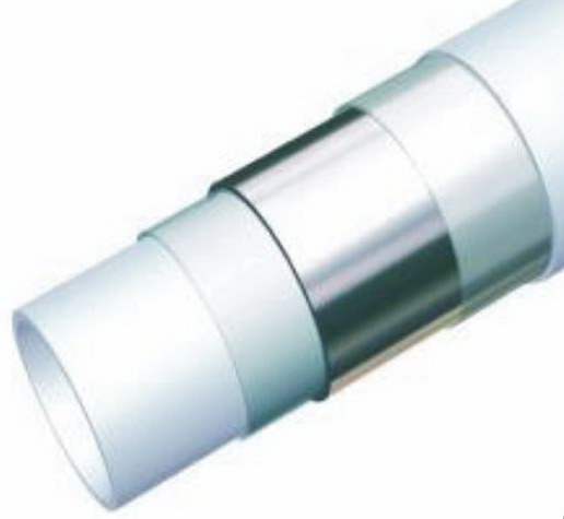 Buy hot water pipe from Guangzhou Psp Composite Pipe Co ltd