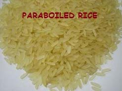 Parboiled Rice Manufacturer & Manufacturer from, United Arab
