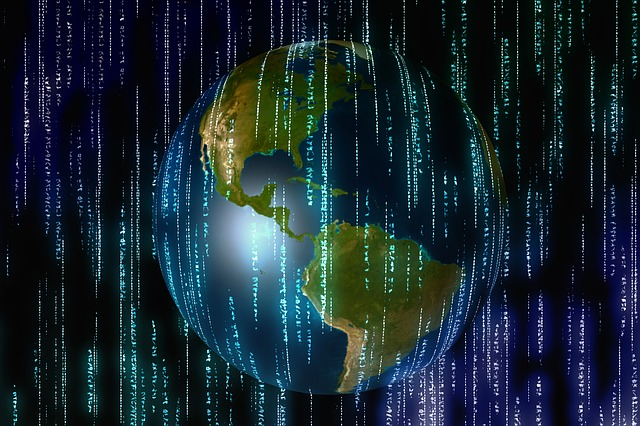 Computer Programming Service