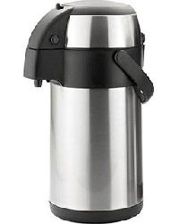 Vacuum Flask Manufacturer In Maharashtra India By Unique Cookware