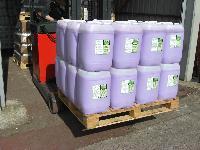 Automobile Chemicals