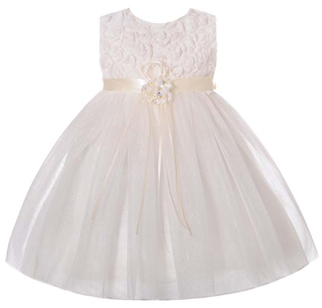 8cab6a07b Baby Girl Frock Manufacturer in Tirupur Tamil Nadu India by Mother ...