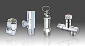 urinal accessories
