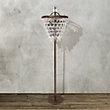 ANABELLA FLOOR LAMP