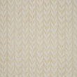 BRAIDED KNIT WALLPAPER IN CREAM