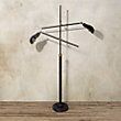 Casey Floor Lamp