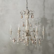 CHATELET CHANDELIER102