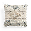 Coastal Motif Pillow
