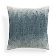 Coastal Ombre Pillow