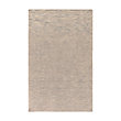 COLLINS ,  OUTDOOR RUG IN KHAKI