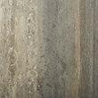 CRACKLE WALLPAPER IN GREY