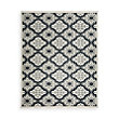 ELOISE 9' X 12' Hand-knotted rug
