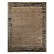 EMERSON 14 Hand Knotted Rug