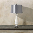 FAY TABLE LAMP 1