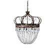FOTINI LARGE CHANDELIER