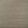 GRASSCLOTH WALLPAPER IN GREY AND TAN