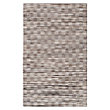 14 IGNACIO 4' X 6' HAIR ON HIDE RUG
