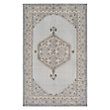 JEHAN HAND KNOTTED Rug