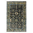 LEANNA KNOTTED RUG