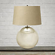 LOVELL TABLE LAMP 1