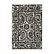 MOLLIE 52 Hand-tufted Rug