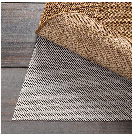OUTDOOR RUG PAD 10