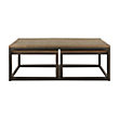PALMER NESTING COFFEE TABLE