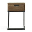 PALMER STORAGE NIGHTSTAND