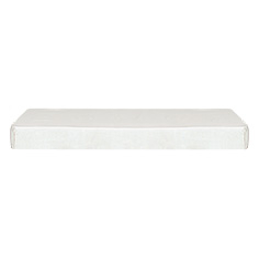 PURE COMFORT DAY BED TRUNDLE MATTRESS