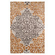 Severine Hand Knotted Rug