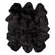 sheepskin wool