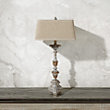 ST AUGUSTINE Table Lamp