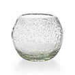 Stellan Hand Blown Tea Light