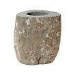 TALL RIVER STONE 45