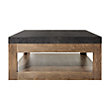 THAYER coffee table